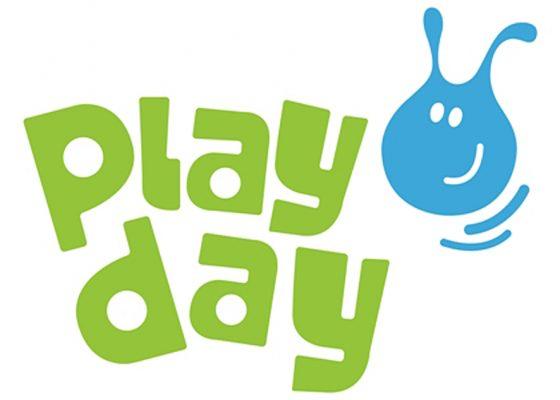 Celebrate National Playday at Blacon Adventure Playground