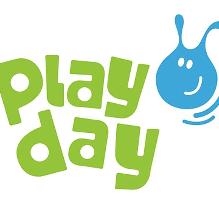 Celebrate National Playday in Blacon