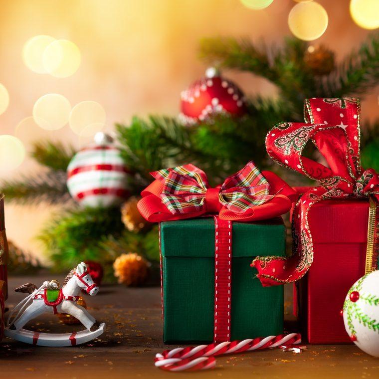 Festive fun in store at Blacon Christmas Fair